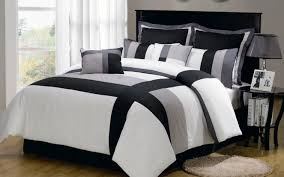 bedding set  modern bedding sets inventiveness contemporary