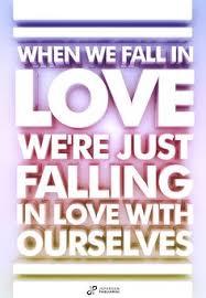 Keane Lyrics Songs Lyrics Keane Spiralling Feelings Sound Beautiful  Song Personal Projects Inner Nerd Favorite Music Soundtrack