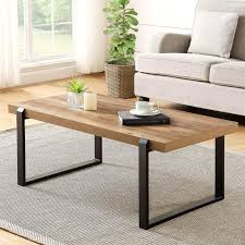 coffee tables for living room in 2020