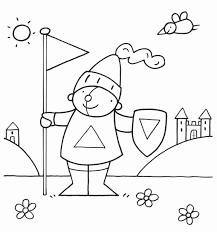 Kleurplaat Prinsessia Geïnspireerd Luxe Sneeuwwitje Kleurplaat