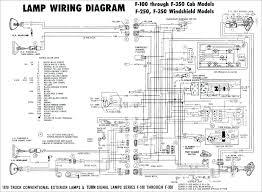 chris products wiring diagram wiring diagram split chris products wiring diagram wiring diagrams chris products wiring diagram