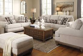 Very living room furniture Room Suites Shop Living Room Furniture Shop Living Room Furniture Afw Lowest Prices Best Selection In Home Furniture Afw