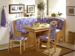 nook furniture. Small Breakfast Nook Furniture Purple Table Kitchen .