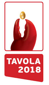 Image result for tavola