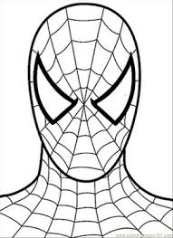 You can change colors as often as you like. Download Spiderman Color Book Games