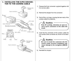 mitsubishi triton wiring diagram images 2008 mitsubishi triton wiring diagram 2008 mitsubishi triton wiring