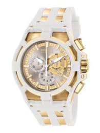 white gold watches for men best watchess 2017 best white invicta watches for men photos 2016 blue maize
