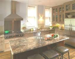 wilson countertops recycled glass home improvement wilsonart laminate countertops canada