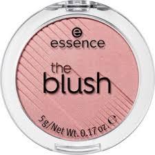 <b>Румяна</b> Essence The <b>blush</b> | Отзывы покупателей