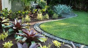 Small Picture Pamela Crawford landscape designer author