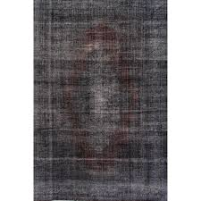 home and furniture fascinating overdyed rug on diy sweet paul overdyed rug briansmithilration