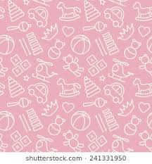 Baby Patterns Amazing Baby Pattern Images Stock Photos Vectors Shutterstock