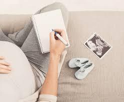 Birth Plan Choices Create Your Perfect Birth Plan Your Birth Choices Emmas