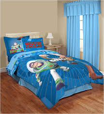 Toy story action hero Bedding Collection in 4 piece Twin set & Toy story Comforter Bedding in Twin set Adamdwight.com