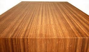 creative bamboo countertops countertop bamboo countertops finish
