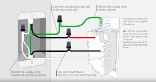 wire diagram for light switch wire diagram for a light switch Light Switch Wiring Diagram elgato systems for wall light switch wiring diagram gooddy org and wire