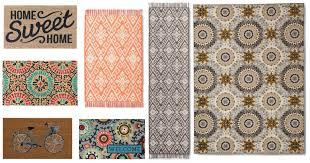 area carpets at target carpet vidalondon for round area rugs target prepare