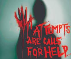 teen suicide awareness my art mental health  teen suicide awareness