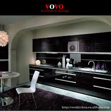 Melamine Kitchen Cabinets Compare Prices On Melamine Kitchen Cabinets Online Shopping Buy