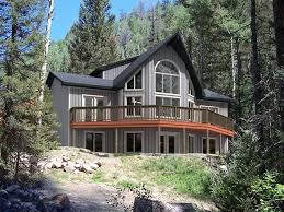 45 best beaver homes and cottages images on beaver bungalow house plans home hardware