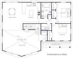 create your own tiny house floor plan amazing amazing make house plans 5 design your own