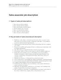Accounting Assistant Job Description For Resume Best of Accounting Clerk Job Description Sample Stanmartin