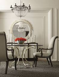 perfect chairs for dining room tables best of round dining room table and chairs elegant living