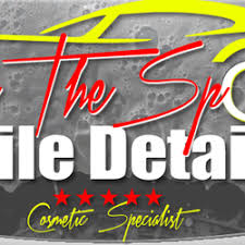 On the Spot Mobile Detailing - Car Wash - Downtown, Dallas, TX ...