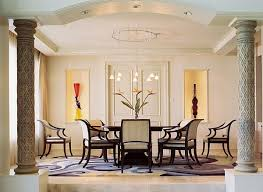 Art deco modern furniture Chairs View In Gallery Modern Art Deco Dining Room Chairs Original Antique Furniture Art Deco Interior Designs And Furniture Ideas