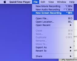 Maybe you would like to learn more about one of these? How To Screen Record On Your Mac