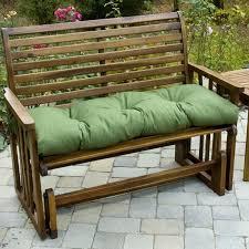 beautiful patio bench cushions backyard design plan outdoor bench cushions outdoor decoration ideas