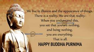 Best 30 Buddha Purnima Quotes Images In English Buddha Purnima
