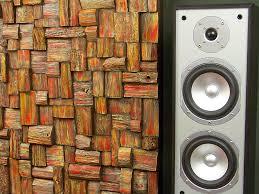 custom diffusers by eccentricity of wood olga66 wordpress com