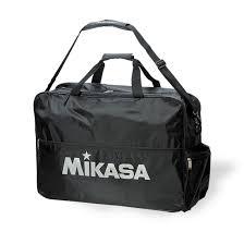 ball bag. m6b ball carrying bag