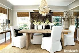 dining room lighting design. Beautiful Dining Room Colors House Bedroom Paint Lighting Ideas Beauteous Design E