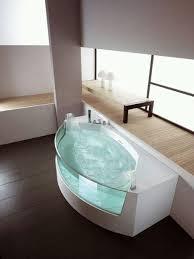 amazing bathrooms. bathtubs idea, fancy luxury bathtub brands luxurious bathrooms amazing bathrooms: extraordinary u