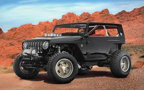 2018 jeep quicksand.  jeep the jeep quicksand concept is the real life hot wheels of your boyhood  dreams on 2018 jeep quicksand e