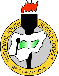 No corps member died in Kogi, Bayelsa state governorship elections- NYSC