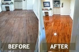 hardwood floors cleaners greenville sc