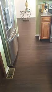 legacy by earthwerks luxury vinyl plank flooring installed in lebanon ohio 45036 by