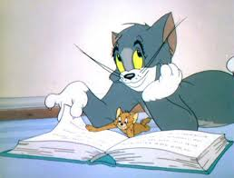 tom and jerry wallpaper probably with anime led tom and jerry