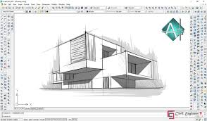 Name Design Software Free Download Autocad 2007 Free Download Full Version For Pc
