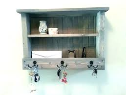 wall mail sorters mail sorter cabinet kitchen mail organizer and wall mail sorter key and mail