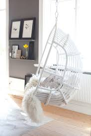chair that hangs from ceiling. ceiling hanging chairs for also chair from cheap home collection pictures bedroom that hangs