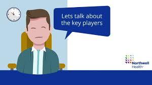 Johnkwan / shutterstock insurance policyholders pay fees called premiums. Insurance Help Faq Northwell Health