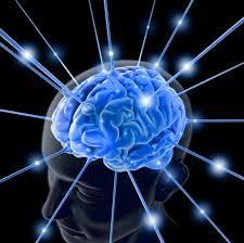 10 penyebab kerusakan pada otak