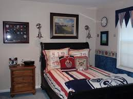Bedroom:Breathtaking Older Boy Bedroom Ideas Pictures Design Amazing Teen  Bedding Cool Stuff For Teenage