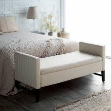 Pleasant Idea Schlafzimmer Bank Fur F R Eiche Future Ideas