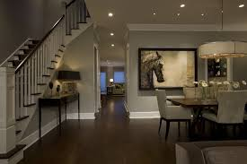 lighting small space. Lighting Small Space. The Simple Kitchen Plans Remodel Ideas Style Recessed Within Lights Space