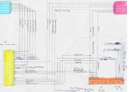 mitsubishi eclipse wiring diagram wiring diagram and aem fic wiring diagram diagrams base